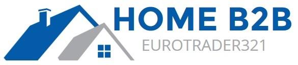 HOME B2B Eurotrader321
