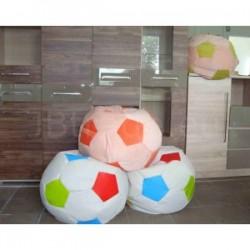FOOTBALL L