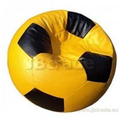 FOOTBALL XXXL