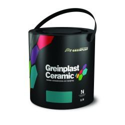 Farba ceramiczna do wnętrz FWC 2.5L